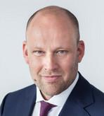 Sven Degenhardt