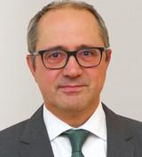 Rechtsanwalt Alexander Hohnert - Leipzig