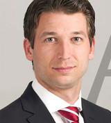 Daniel Wagener