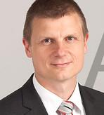 Rechtsanwalt Lars Thiesen - Düsseldorf Dortmund