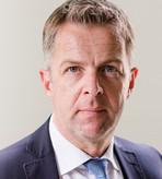 Dirk Helge Laskawy