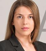 Rechtsanwältin Anke Maria Kranz - Düsseldorf