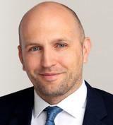 Rechtsanwalt Dr. Florian Lörsch - Berlin