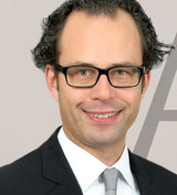 Rechtsanwalt Dr. Michael Löser - Düsseldorf