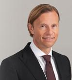 Thorsten Prigge