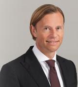 Unternehmensberater Thorsten Prigge - Düsseldorf