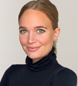 Antonia Viktoria Meyerhoff