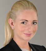 Lorraine Möhle