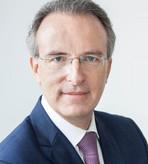 Dr. Jörg Heyer