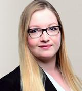 Rechtsanwalt Juliane Gahn - Leipzig