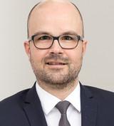 Rechtsanwalt Charles Krier - Luxembourg