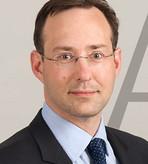Rechtsanwalt Hubertus Frhr. v. Erffa - Leipzig Berlin Frankfurt am Main