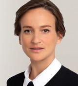 Rechtsanwältin Stephanie Wagner - Berlin