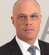 Jürgen Schemann