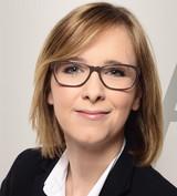 Rechtsanwältin Claudia Epler - Leipzig