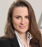 Rechtsanwältin Dr. Barbara Wenker - Düsseldorf