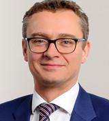 Rechtsanwalt Dr. Steffen Rapp - München