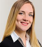 Rechtsanwalt Ramona-Patricia Wagenpfeil - München