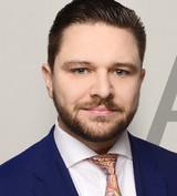 Rechtsanwalt Toni Woitke - Leipzig