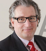 Rechtsanwalt Udo Steger - München
