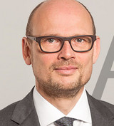 Rechtsanwalt Dr. Gunther Lehleiter - Dortmund Frankfurt am Main