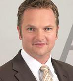 Rechtsanwalt Dr. Matthäus Schindele - München