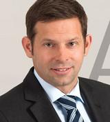 Rechtsanwalt Stefan Strobl - München
