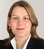 Rechtsanwalt Dr. Susanne Grohé - München Berlin
