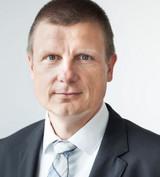 Lars Thiesen