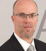 Dr. Alexander Bardenz