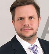 Rechtsanwalt Dr. Christian Hoppe - Dortmund