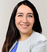 Rechtsanwalt Nasim Jenkouk - München