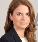 Rechtsanwältin Peggy Lomb - Leipzig