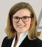 Rechtsanwältin Dr. Maike van Haag-Braun - Düsseldorf