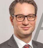 Dr. Matthias Wiese