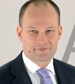 Rechtsanwalt Sven Degenhardt - Düsseldorf