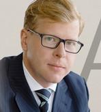 Rechtsanwalt Thorsten Sörup - Frankfurt am Main