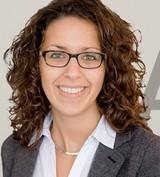 Rechtsanwältin Sabrina Marquardt - Frankfurt am Main