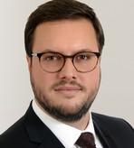 Rechtsanwältin Marvin Helbig - Düsseldorf