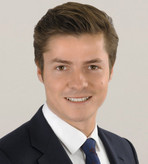 Dr. Roman Votteler