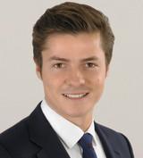 Unternehmensberater Dr. Roman Votteler - Düsseldorf
