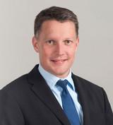 Unternehmensberater Christian Marc Krause - Düsseldorf