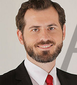 Rechtsanwalt Frank Müller - München
