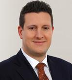 Rechtsanwalt Benjamin Schauß - Dortmund