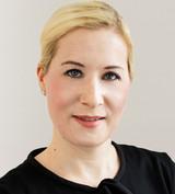 Dr. Susanne Szameitat
