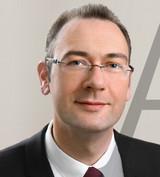Volker Ostermeyer