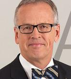 Rechtsanwalt Prof. Dr. Winfried Born - Dortmund