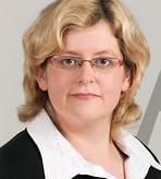 Rechtsanwältin Dr. Julia Pätzold - Leipzig