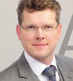 Rechtsanwalt Friedrich Vosberg - Leipzig