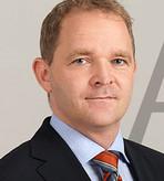 Patrick Klawa
